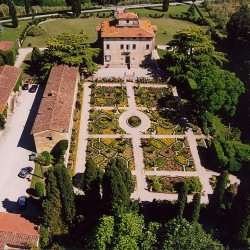 Estate with 45 Hectares for Sale image 48