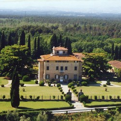 Estate with 45 Hectares for Sale image 43