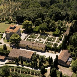 Estate with 45 Hectares for Sale image 40