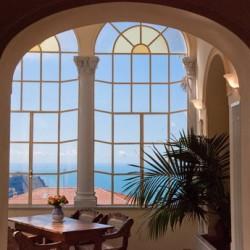 Ligurian Riviera Villa Image 2