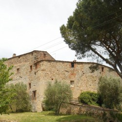 Tuscan Castle for Sale image 11
