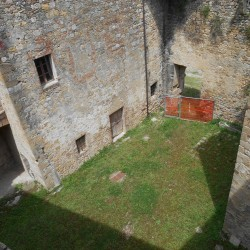 Tuscan Castle for Sale image 19