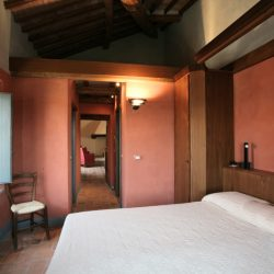 Val D'Orcia Estate with Organic Farm and Apartments (16)