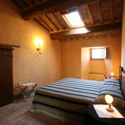 Val D'Orcia Estate with Organic Farm and Apartments (18)