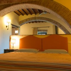 Val D'Orcia Estate with Organic Farm and Apartments (2)