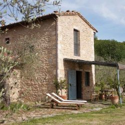 Val D'Orcia Estate with Organic Farm and Apartments (47)