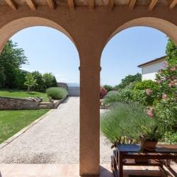 Trevi Property Image 46