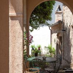 Trevi Property Image 42