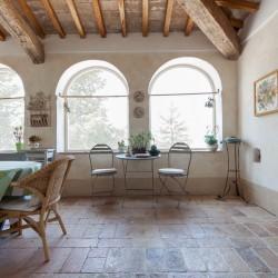 Trevi Property Image 29