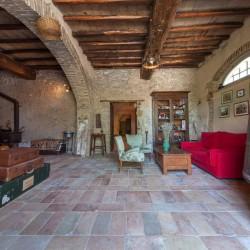 Trevi Property Image 28