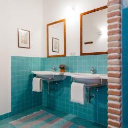 Trevi Property Image 11
