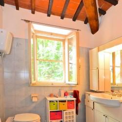 5 Bedroom Farmhouse near Trequanda 16