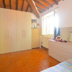 5 Bedroom Farmhouse near Trequanda 15