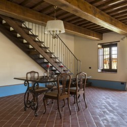 Farmhouse + 2 Annexes with 30 Hectares of Land 29