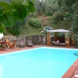 Swimming Pool-1200