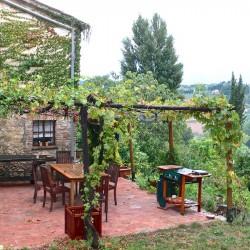 Terrace Main House-1200