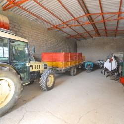 Val D'Orcia Farm Image 23