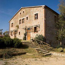 Umbria Farmhouse for Sale image 9