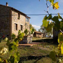 Umbria Farmhouse for Sale image 11