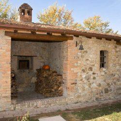 Umbria Farmhouse for Sale image 13