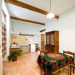 Umbria Farmhouse for Sale image 1