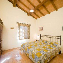Umbria Farmhouse for Sale image 6