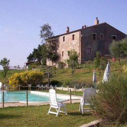 Umbria Farmhouse for Sale image 8