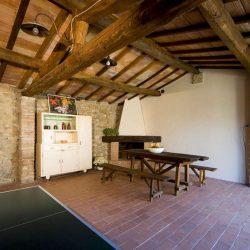 Umbria Farmhouse for Sale image 20