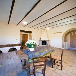 Umbria Farmhouse for Sale image 16