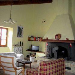 Umbria Farmhouse for Sale image 17