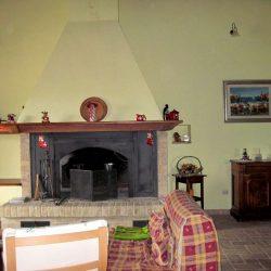 Umbria Farmhouse for Sale image 18
