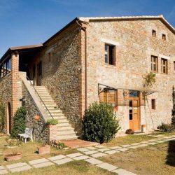 Umbria Farmhouse for Sale image 10