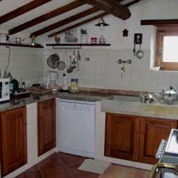 Umbria Farmhouse for Sale image 21