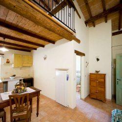 Umbria Farmhouse for Sale image 2