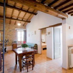 Umbria Farmhouse for Sale image 4