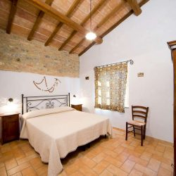 Umbria Farmhouse for Sale image 7
