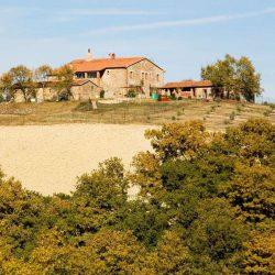 Umbria Farmhouse for Sale image 14