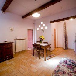 Umbria Farmhouse for Sale image 5