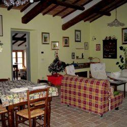 Umbria Farmhouse for Sale image 19