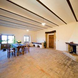 Umbria Farmhouse for Sale image 15