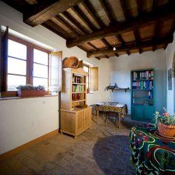Umbria Farmhouse for Sale image 3