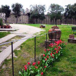 Castle for Sale image 16