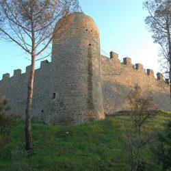 Castle for Sale image 7