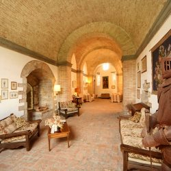Castle for Sale image 17