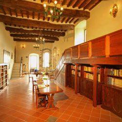 Castle for Sale image 18