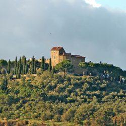Castle for Sale image 12