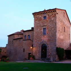 Castle for Sale image 13