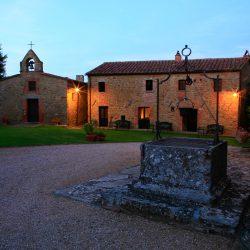 Castle for Sale image 11