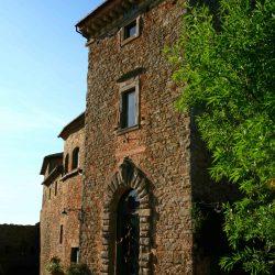 Castle for Sale image 10