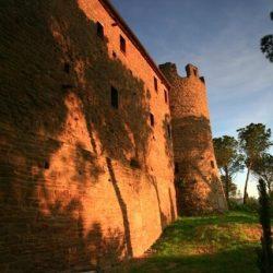 Castle for Sale image 9